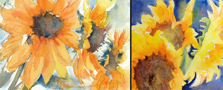 Sunflowers_2020